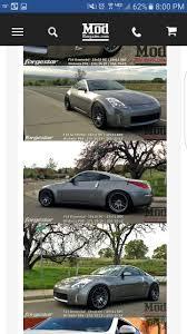 nissan 370z miles per gallon 36 best 350z 370z ideas images on pinterest ideas car and cars