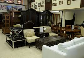 Home Decor Furniture Outlet Sobha Group To Set Up Furniture Factory In Abu Dhabi Ports Kizad