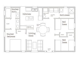 search floor plans small home floor plans sq ft search tiny inspirations