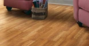 laminate floors laminate wood flooring mesa arizona