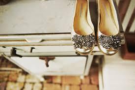 Barn Shoes Sweet Trolley Barn Wedding Once Wed