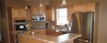 Bertch Cabinets Phone Number by Mainstream Cabinets Kitchens Bathrooms Fireplace Office