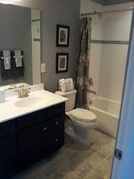 10 best main bath ideas images on pinterest bath ideas bathroom