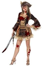 Bloody Costumes Halloween 5 Cheap Easy Halloween Costumes Lazy Lauradenton