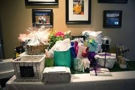wedding gift table vail wedding gift giving tips on how much to spend and where to