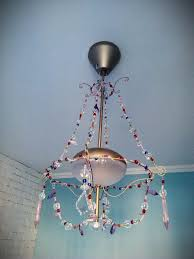 Ikea Lighting Chandeliers Ikea Minnen Pendant Chandelier Lamp In Newport Gumtree