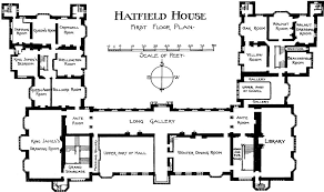 The Red Cottage Floor Plans by Cote De Texas The Crown U2013 Set Locations Part Iii