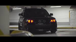 subaru forester stance nation stance subaru forester sg9с sti youtube
