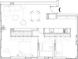 l shaped garage plans l shaped bedroom apartment two house plans design best home