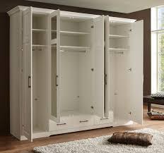 Schlafzimmer Cinderella Premium Schlafkontor Scala Schrank Landhaus Modern Möbel Letz Ihr