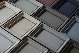 new grand illusions vintage paint attic