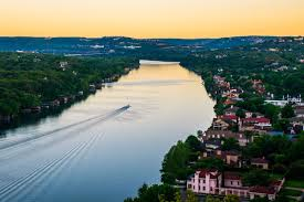 Places To Live In Austin Texas 5 Things To Know About Selling A Home In Austin Texas Real