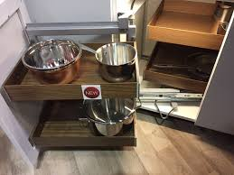 Hafele Kitchen Cabinets Ibs 2017 Day 1 Product Finds Builder Magazine Products Bath