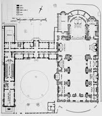 Floor Plan Of A Church by Society Of Mary U2013 This Saturday Feast Of Olw 11am St Agatha U0027s