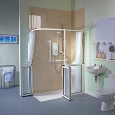 Bathroom Safety For Elderly by Keeping The Home Safe For The Seniors Tile Center Blog