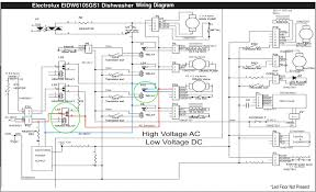 roper electric dryer wiring diagram wiring diagram byblank