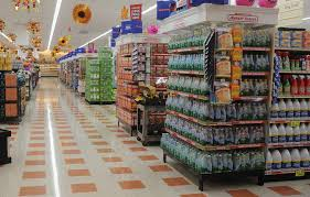 opening day is set for fall river s market basket here s a sneak