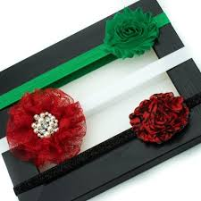 cheap bulk flowers cheap headbands bulk wholesale find headbands bulk wholesale