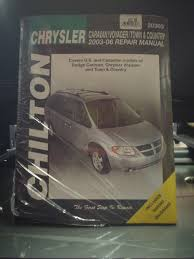 17 migliori idee su chilton manual su pinterest muscle car
