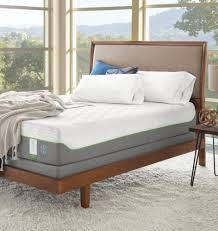 Ergo Bed Frame Bed Frames Tempur Pedic Flex Collection Supreme Xl
