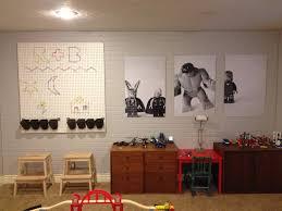 modern boys lego bedroom ideas home design ideas diy boys bedroom ideas