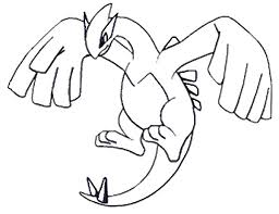 pokemon arceus printable coloring pages pokemon arceus coloring