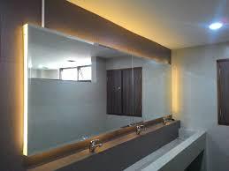 Cermin Senam kaca cermin dinding per meter di madiun distributor of industrial