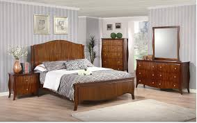 Traditional Style Bedroom Furniture - simple traditional classic bedroom furniture photo ideas classic