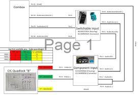 bmw wiring diagrams u0026 bmw f30 audio wiring diagram torzoneorg bmw