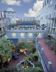 harrah s hotel new orleans front desk 87 best royal sonesta new orleans images on pinterest french