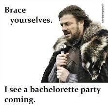 Bachelorette Memes - funny bartending pics get a bartending job
