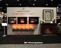 opti myst electric fire is realistic enough u2013 load the game