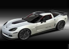 2010 chevy vehicles 2010 chevrolet corvette z06x concept chevrolet pinterest