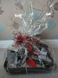 133 best silent auction fundraising images on pinterest gift