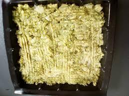comment cuisiner les brocolis cuisine lovely comment cuisiner les brocolis comment cuisiner