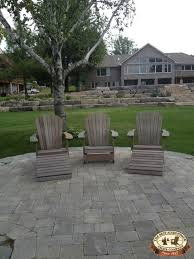 Grey Adirondack Chairs 16 Best The Forever Adirondack Chairs Images On Pinterest