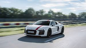 2018 audi r8 v10 rws wallpapers u0026 hd images wsupercars
