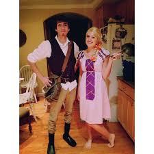 diy disney couples costumes popsugar love u0026