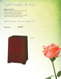 simple cremation o donnell funeral home inc hannibal mo