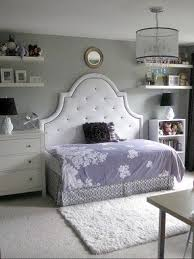 king size headboards foter
