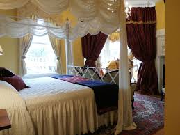 cobb lane bed and breakfast birmingham al booking com