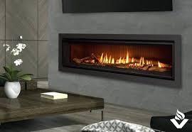 gas fireplace pilot light starting gas fireplace specifications starting gas fireplace pilot