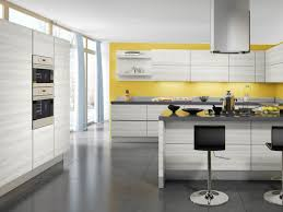 modern rta kitchen cabinets 28 images modern rta kitchen