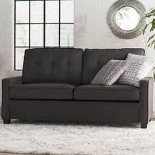 High Back Sectional Sofas by Curved Back Sofa Tufted High Back Sofa Cool And Unusual Chairs