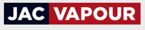 best vape deals black friday black friday vaping deals 2016