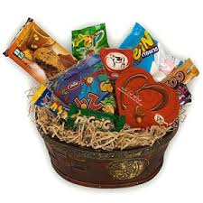 wine baskets delivered send flowers to israel gift and flower delivery in israel