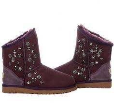 zwarte ugg sale chestnut ultra ugg boots sale 119 87 cheap ultra