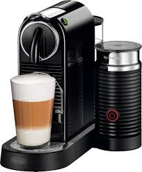 espresso coffee brands nespresso espresso machines u0026 coffee makers best buy