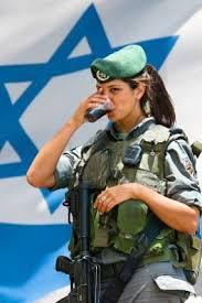 532 best israel news in pictures images on pinterest jerusalem