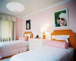 Shared Girls Bedroom Ideas Incredible Distributed Kids Bedroom Ideas Dweef Com Bright And
